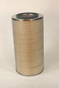 AF1643 Воздушный фильтр Luber-finer