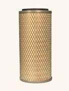 AF4058 Воздушный фильтр Luber-finer