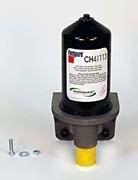 CH41113 Центробежный масляный фильтр Fleetguard