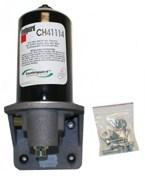 CH41114 Центробежный масляный фильтр Fleetguard