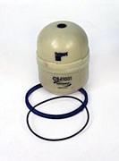 CS41001 Центробежный масляный фильтр Fleetguard