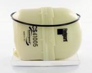 CS41005 Центробежный масляный фильтр Fleetguard