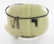 CS41007 Центробежный масляный фильтр Fleetguard