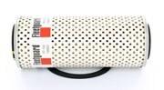 FF103 Фильтр топливный Fleetguard