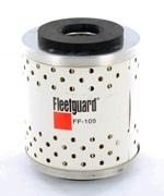 FF109 Фильтр топливный Fleetguard