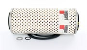 FF110 Фильтр топливный Fleetguard