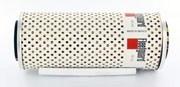 FF115 Фильтр топливный Fleetguard