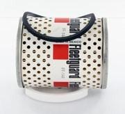 FF144 Фильтр топливный Fleetguard