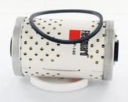 FF146 Фильтр топливный Fleetguard