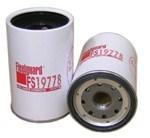 FS19778 Топливный сепаратор элемент Fleetguard