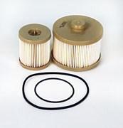 FS19844 Топливный сепаратор элемент Fleetguard