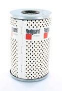 HF6008 Гидравлический фильтр Fleetguard