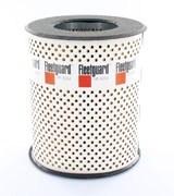 HF6054 Гидравлический фильтр Fleetguard