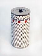 HF6061 Гидравлический фильтр Fleetguard