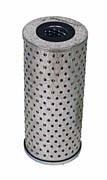 HF6072 Гидравлический фильтр Fleetguard
