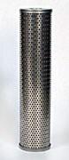 HF6196 Гидравлический фильтр Fleetguard