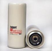 WF2056 Фильтр системы охлаждения Fleetguard