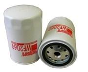 WF2069 Фильтр системы охлаждения Fleetguard