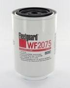 WF2075 Фильтр системы охлаждения Fleetguard