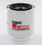 WF2084 Фильтр системы охлаждения Fleetguard
