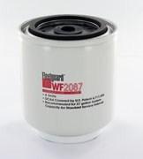WF2087 Фильтр системы охлаждения Fleetguard