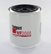 WF2088 Фильтр системы охлаждения Fleetguard