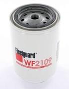 WF2109 Фильтр системы охлаждения Fleetguard
