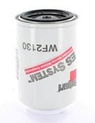 WF2130 Фильтр системы охлаждения Fleetguard