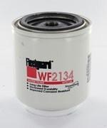 WF2134 Фильтр системы охлаждения Fleetguard
