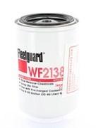 WF2138 Фильтр системы охлаждения Fleetguard