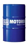 3703 Моторное масло Top Tec 4100 5W-40, 60 л Liqui Moly