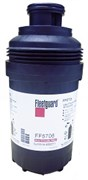 FF5706 Фильтр топливный Fleetguard