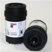 LF16352 Масляный фильтр Fleetguard