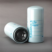 P553771 Масляный фильтр навинчиваемый Donaldson