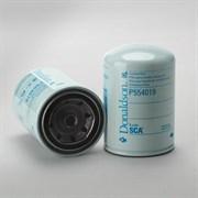 P554019 Фильтр охлаждающей жидкости навинчиваемый Donaldson