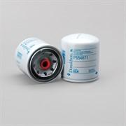 P554071 Фильтр охлаждающей жидкости навинчиваемый Donaldson