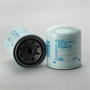 P554072 Фильтр охлаждающей жидкости навинчиваемый Donaldson