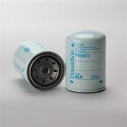 P554073 Фильтр охлаждающей жидкости навинчиваемый Donaldson