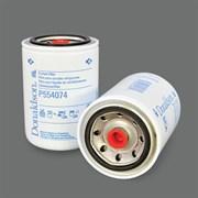 P554074 Фильтр охлаждающей жидкости навинчиваемый Donaldson