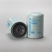P554075 Фильтр охлаждающей жидкости навинчиваемый Donaldson