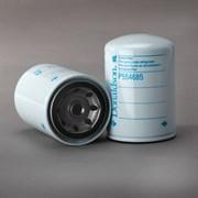 P554685 Фильтр охлаждающей жидкости навинчиваемый Donaldson