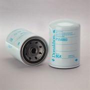 P554860 Фильтр охлаждающей жидкости навинчиваемый Donaldson