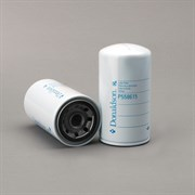 P558615 Масляный фильтр навинчиваемый Donaldson