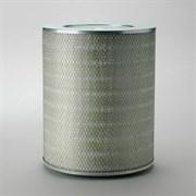 P771575 Воздушный фильтр круглый первичный Donaldson