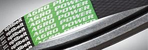 Ремень многоручьевой 1003962 (2-HB 2962) AGRO POWER Optibelt Ростсельмаш