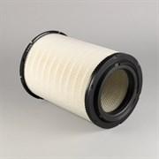 P787610 Воздушный фильтр первичный RADIALSEAL Donaldson