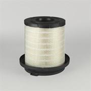 P781465 Воздушный фильтр круглый первичный Donaldson