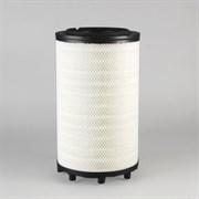 P953210 Воздушный фильтр первичный RADIALSEAL Donaldson