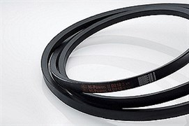 Ремень клиновой SPA 2057 Super HC Gates