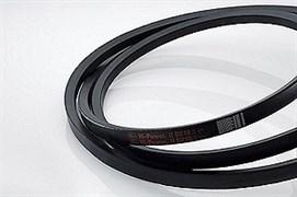 Ремень клиновой XPZ 1262 Gates